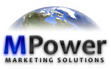 MPower Marketing Solutions