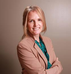 Lesley Guillot Architect Springfield Mo