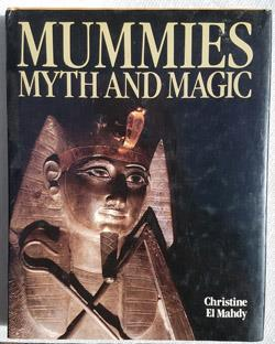 Mummies Myth and Magic
