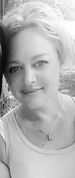 Jody Burks Massage Therapist