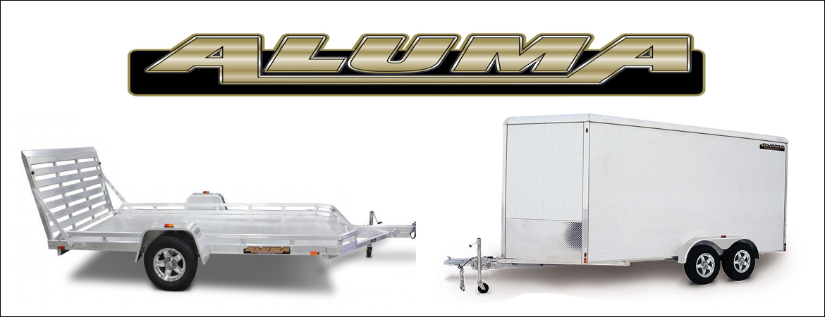 Equipment Sales | Service & Parts | Yarbrough Equipment